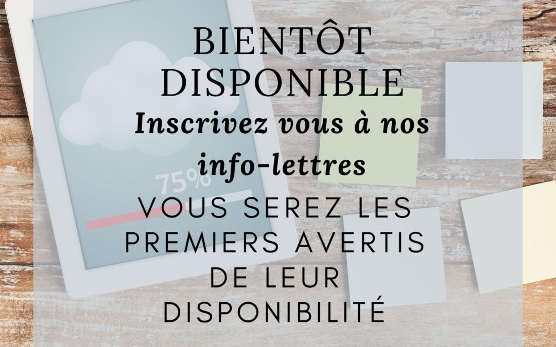 École Cybèle | École Doula | Formation continue