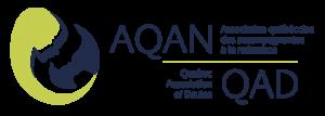 École Cybèle | École Doula | Logo AQAN
