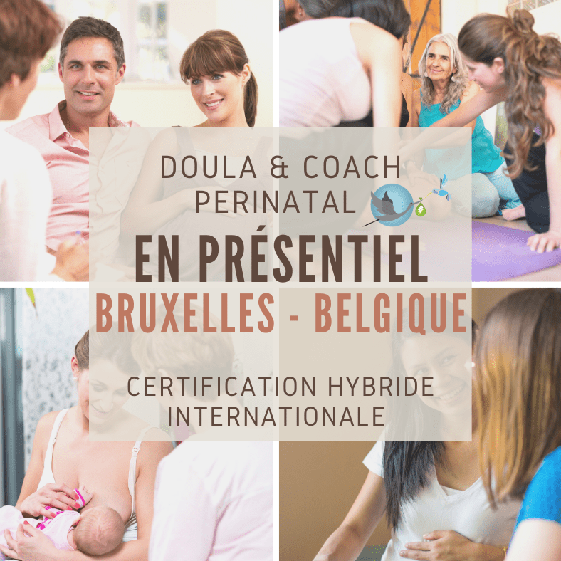 formation doula bruxelles