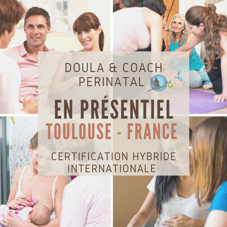formation doula toulouse