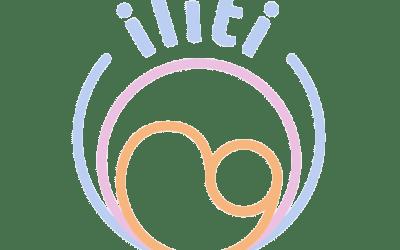 Iliti, plateforme rassemblant les services du monde de la naissance