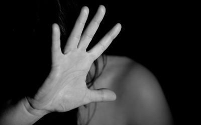 Périnatalité et violence conjugale